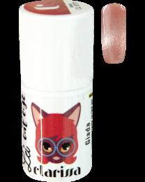 Гел лак Clarissa GIADA Smoothie Cat Eye 9D Collection #CL6771