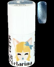 Гел лак Clarissa JOSEPHINE Smoothie Cat Eye 9D Collection #CL6774