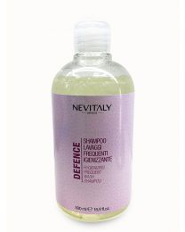 Шампоан NEVITALY Defence Shampoo 500 мл.