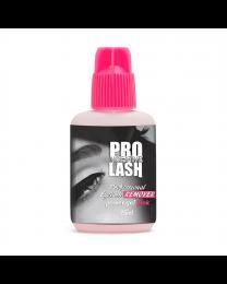 Ремувър PRO LASH за мигли Baby pink 15 гр.