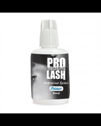 Праймер PRO LASH за мигли Boost Silver cap 15мл.