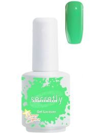 Гел лак Secretly Summer Euphoрia collection Ice coctail #405